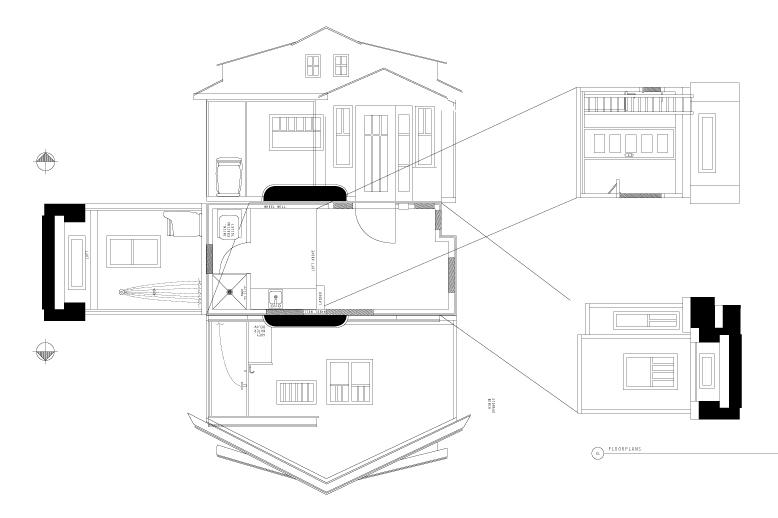 interiorfloorplans2