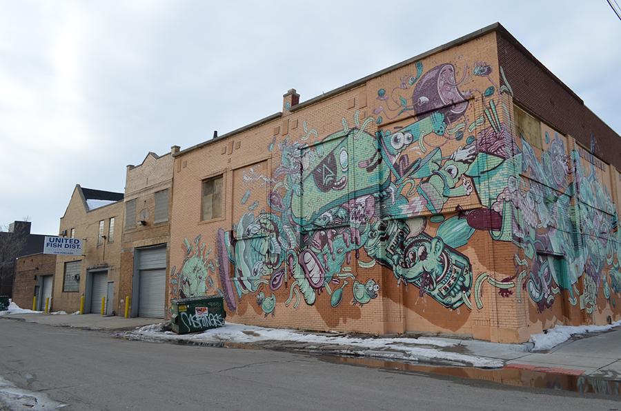 Detroit_Luce_0174