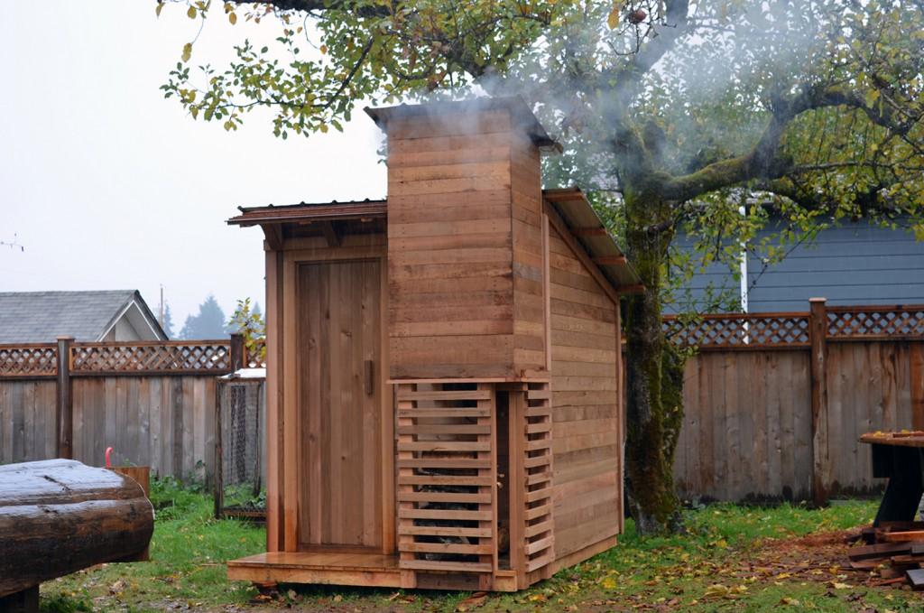 saunasmokehouse
