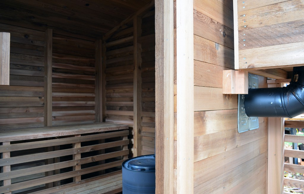 saunasmokehouseinterior